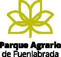 Parque Agrario Fuenlabrada