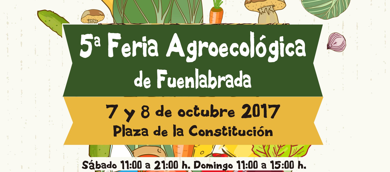 Feria agroecol gica de fuenlabrada parque agrario - Restaurante goceco fuenlabrada ...